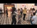 Лезгинка С Красавицами В Баку 2019 Девушки Танцуют Туфли Муфли Бомба ALISHKA САКИТ САМЕДОВ