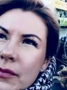 Личный фотоальбом Дианы Вершининой