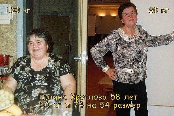 Сбросить Вес По Татьяне Малаховой. Дружба – диета Татьяны Малаховой для похудения с меню на неделю