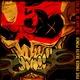 Five Finger Death Punch - Ashes (kibergrad.com)