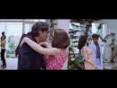 Dil Hai Tumhaara Мне нужна только любовь Mohabbat Dil Ka Sakoon