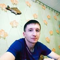 Леонид Петенев