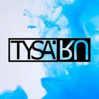 Логотип TYSA.RU