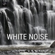 Sounds of Nature White Noise for Baby Sleep - A Secret Garden and Forest Stream with Bird Sounds Natural White Noise Music for Relaxation Meditation, Deep Sleep, Studying, Healing Massage, Spa, Sound Therapy, Chakra Balancing, Baby Sleep and Yoga