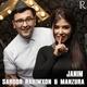 Sardor Rahimxon & Manzura - Janim