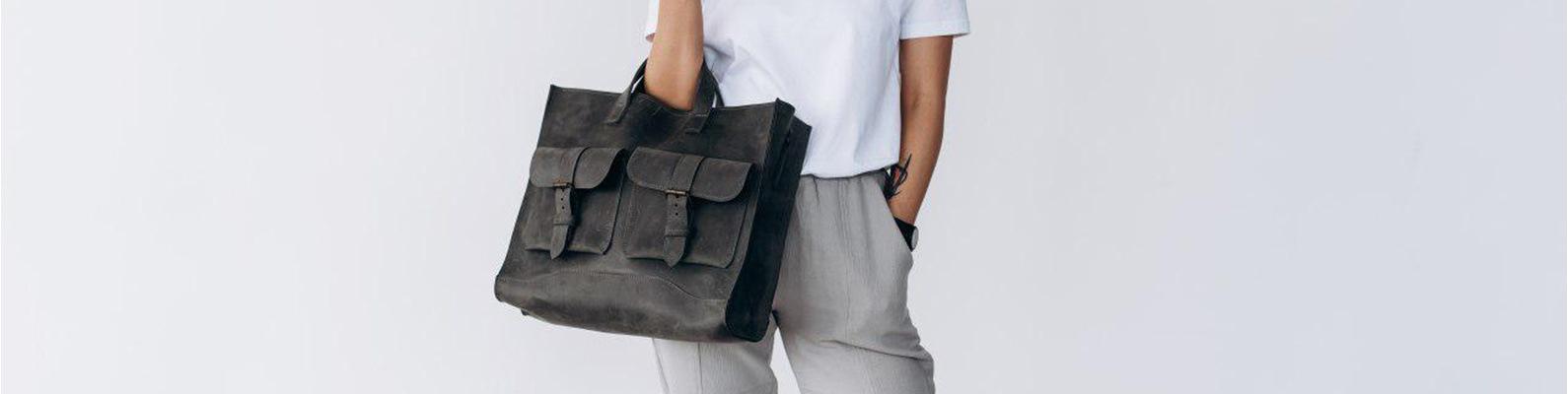 26b330906a98 Boorbon - кожаные сумки и аксессуары   ВКонтакте