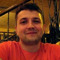 Максим Хоперсков