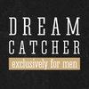 DreamCatcher.pro