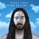 Steve Aoki feat. Era Istrefi - Anything More