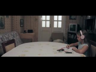 МЧС России_Я буду рядом_Клип к 85-летию Гражданской обороны (1).mp4