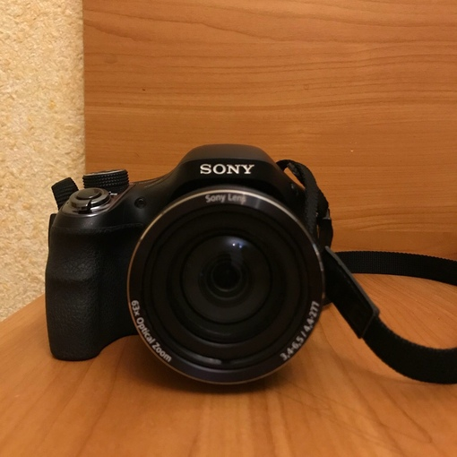 жареную отдам даром фотоаппарат в орле снимках видны