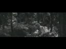 Полонез Огинского Polonez Oginskiego 1971 фильм смотреть онлайн