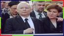 Kaczyński właśnie stał się pośmiewiskiem większym od Szydło Prezes stracił kontrolę Nowości24h