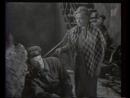 Бессмертный гарнизон. СССР. 1956 г. часть 2.