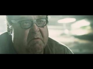 Смертный приговор (2007) триллер, боевик, драма HDRip Кевин Бейкон, Джон Гудман,