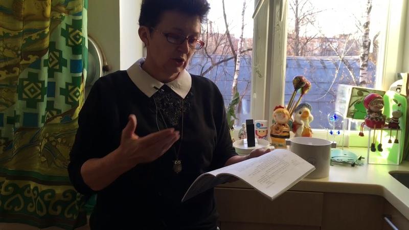 Как убирать зуд и раздражение на коже с помощью живой католика и мёртвой анолита воды