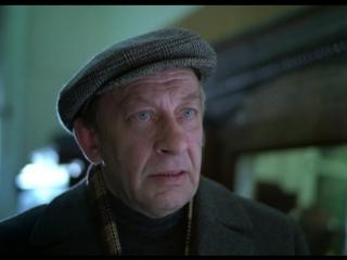 |  Советский фильм | Зимний вечер в Гаграх | 1985 |