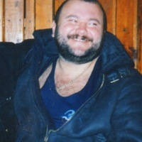 ЛеонидСоболевский