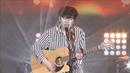КИНО Виктор Цой Когда Твоя Девушка Больна Live Cover by Song wonsub in Moscow Cocert