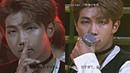 RM/Namjoon - Sexy Moments 3
