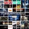 OnlaynKinoteatr - все фильмы и сериалы онлайн