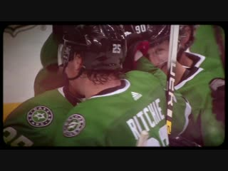 NHL 2018-2019 / RS /  / Dallas Stars - Detroit Red Wings