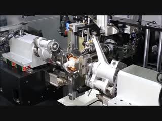 Как делают электродвигатели в Китае rfr ltkf.n 'ktrnhjldbufntkb d rbnft
