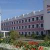 Городской Дворец г. Улан - Удэ