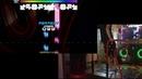 펌프 잇 업 20주년, XX, 아발란퀴엠 (Avalanquime), D25