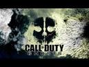 ИГРАЮ В Call of Duty Ghosts, Безумное Прохождение 18