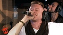 Macklemore Ryan Lewis - 'Can't Hold Us' Ft Ray Dalton (live on triple j)