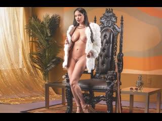 Anissa kate [pornmir, порно вк, new porn vk, hd 1080, anal, all sex, blowjobs, big tits]