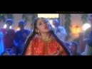 KARTOOS Oh Rabba Tu Hi Sanjay Dutt, Jackie Shroff, Manisha Koirala HD 1080p mp4
