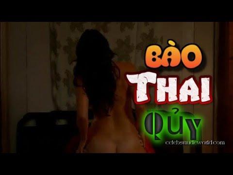 Phim Kinh Dị đáng sợ nhất - Bào Thai Qủy [Vietsub HD]