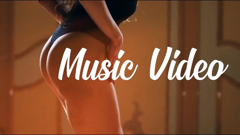 WCM Dansson Marlon Hoffstadt Shake That MusicF4you mvremakes