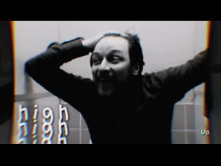 Грязь | Filth / Джеймс Макэвой | James McAvoy / Fandom | Edit | Vine