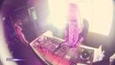 Club bar ROOM / 26 ЯНВАРЯ / DJ BAZUKA