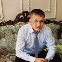 ПавелОбухов