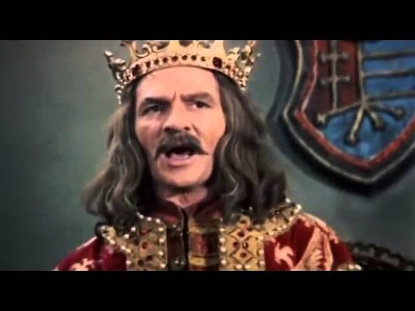 Extras din filmul ❤ Ştefan cel Mare Vaslui 1475 ❤ realizat in 1975