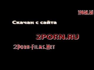 Digital Sin - She Licks Girls # 3 / Она Лижет Девушек # 3 (2008)
