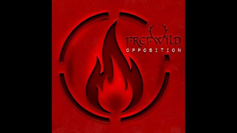 OPPOSITION Deluxe Bonus Edition Hörproben