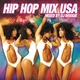 Hip Hop Mix USA - Hip Hop Mix USA