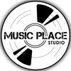 Студия звукозаписи Music Place Smolensk