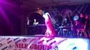 Siret El Hob Chiara Saccomanno LIVE CLOSING GALA NILE GROUP FESTIVAL