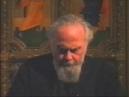 2019.07.05 Митрополит Антоний Сурожский. Беседа о Пресвятой Богородице. Часть 2.