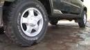 Camioneta buena en Nicaragua - UAZ Pick-up