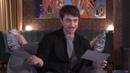 ДЭНИЭЛ РЭДКЛИФФ ГОВОРИТ НА РУССКОМ ФРАЗЫ ИЗ ФИЛЬМА ПУШКИ АКИМБО| DANIEL RADCLIFFE SPEAKS RUSSIAN