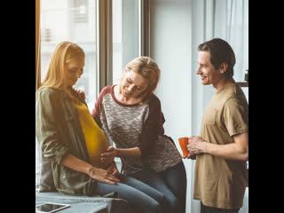 Как устроен бизнес суррогатного материнства