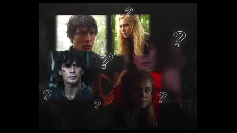 Bellarke well now really when we go back into 𝑭𝒂𝒍𝒍𝒊𝒏𝒈 𝒊𝒏 𝑳𝒐𝒗𝒆