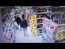 Полицейским из Ступино удалось вычислить серийных похитителей шампуней